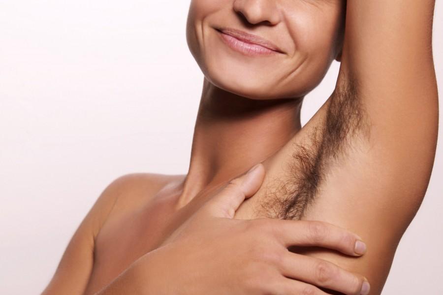 Фото голых пизд женщин сам