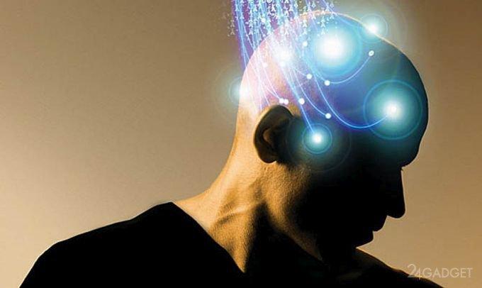 Новый имплантат трансформирует мысли в речь гаджеты,интересное,медицина,мир,технологии