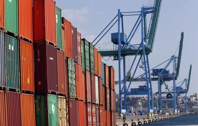 Российско-украинская торговля и ценовая ловушка для Киева