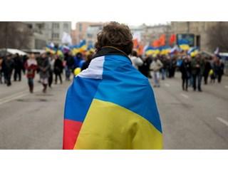 «Танцы вокруг Украины»: как не проиграть геополитическую борьбу в бывшем СССР украина