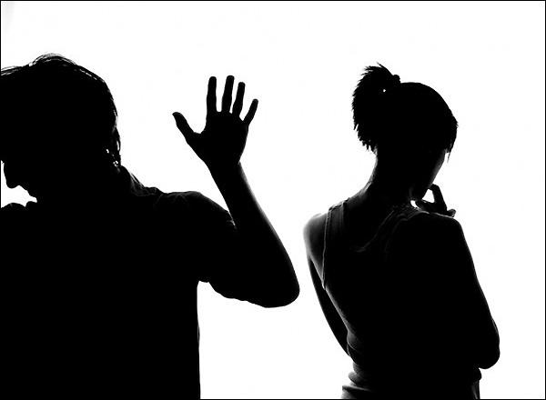 Почему у вас возникают одни и те же ссоры?