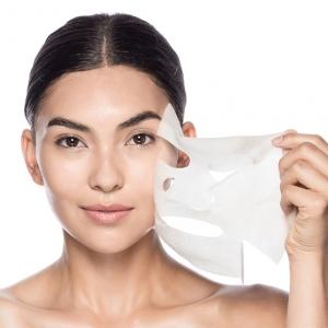 6 факторов в пользу масок для лица