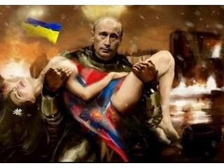"""После речи Путина в ООН: """" И я обещаю всем, я никогда не буду воевать против России. """""""