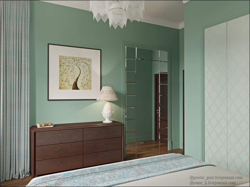 photo bedroom_lj_3_zps4vvml9rf.jpg