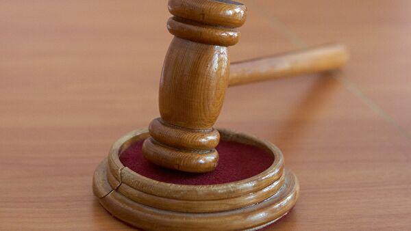 Краснодарские судьи назвали аудиозапись о коррупции в системе лживой Лента новостей