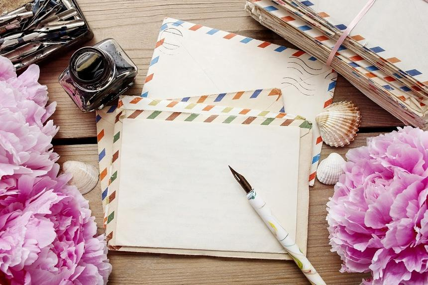 Почерк, родинки и еще 5 веще…