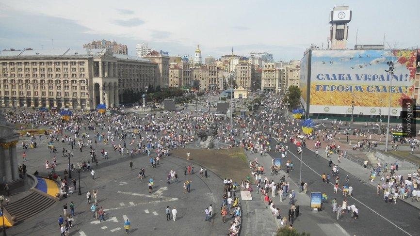 Новые требования к Украине: Венгрия и Польша продолжают давить на Киев