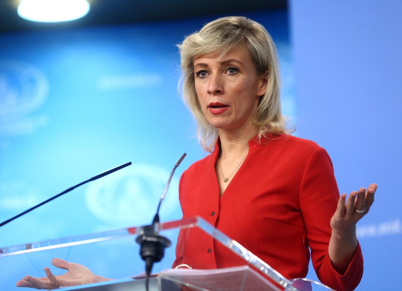 Протесты во Франции: троллинг Москвы