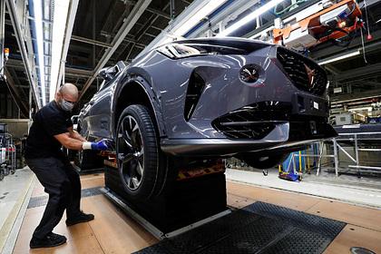 В Европе приготовились ввести четырехдневную рабочую неделю Экономика