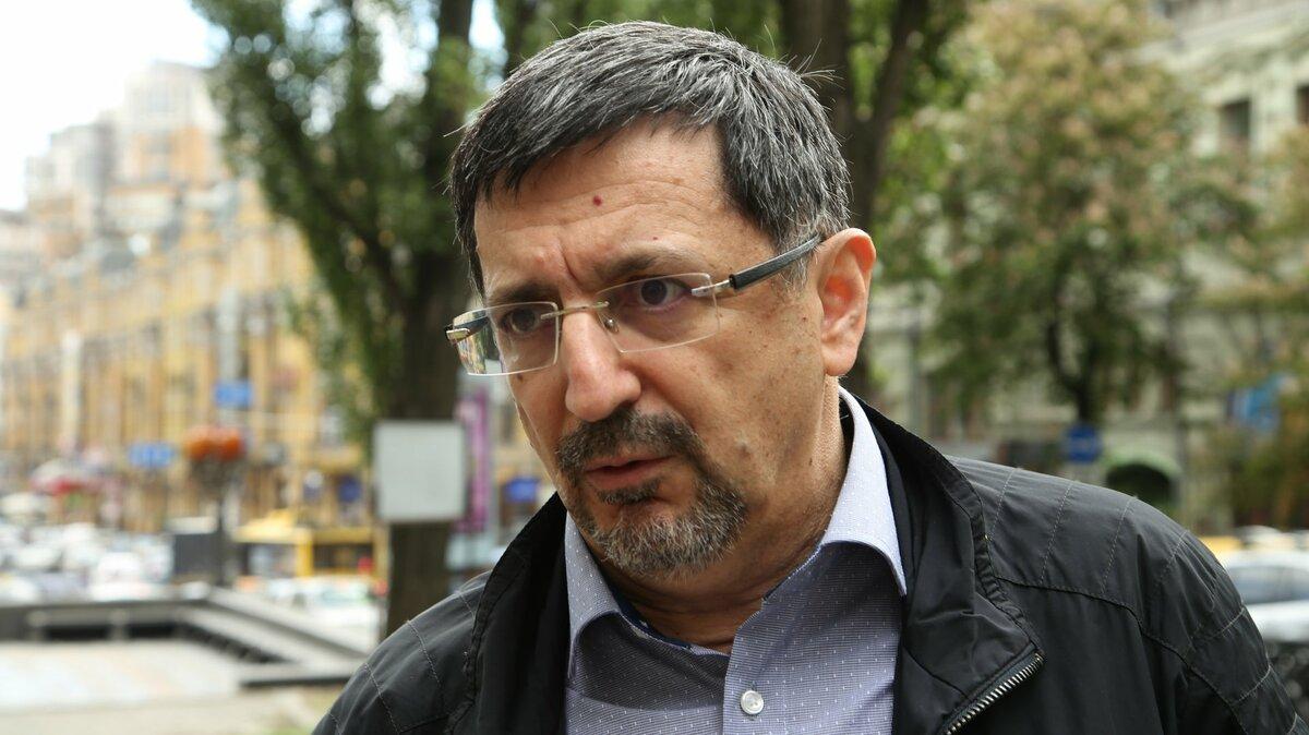Профессор ВШЭ Гасан Гусейнов назвал теракт на Дубровке освободительной борьбой чеченцев