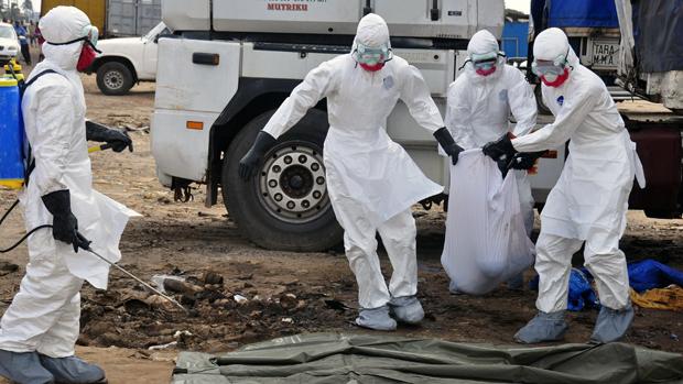 На Украине эпидемия туберкулеза, ВИЧ и гепатитов. На очереди бубонная чума?