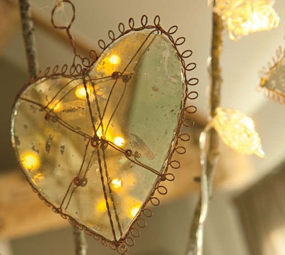 new-year-lighting-decoration4-3.jpg