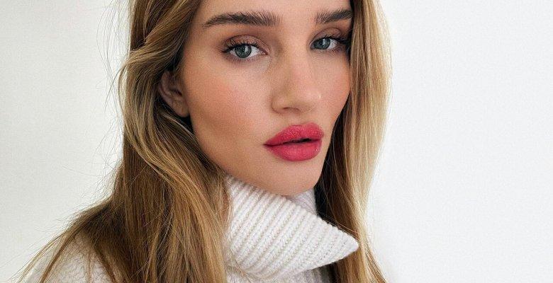 Как ухаживать за губами, что…
