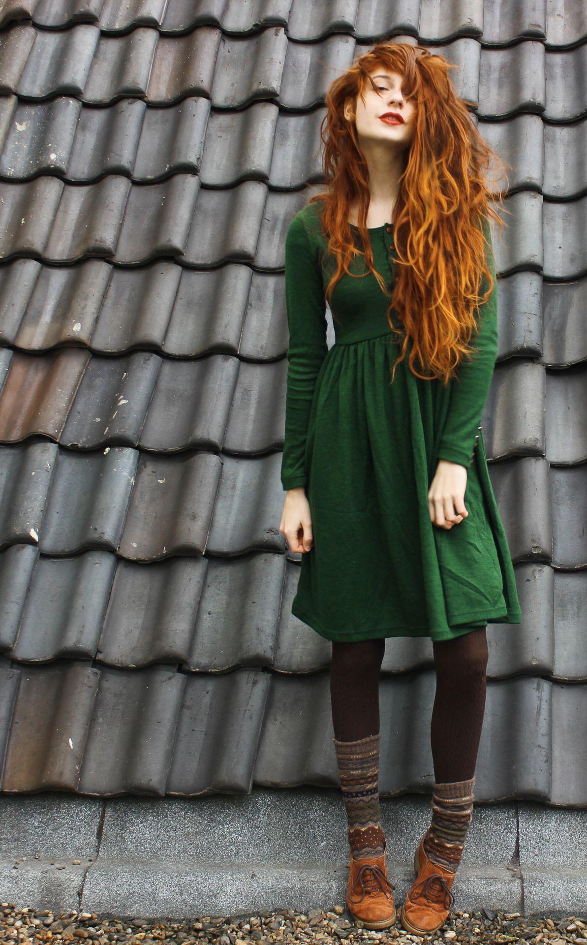 Rygee_melirovanie (22)