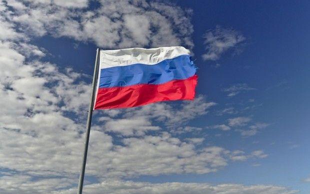 Forbes: Россия постепенно во…