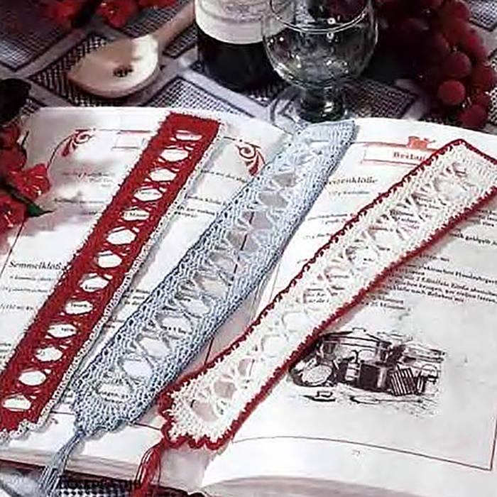 Азбука рукодельницы: подарки связаные крючком рукоделие,своими руками,сделай сам