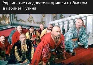 Путин похоронил мечты Порошенко о вторжении: сухопутный коридор в Крым больше не нужен