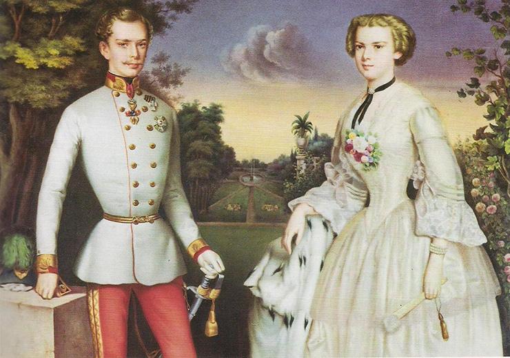 Одной крови: исторические деятели, вовлеченные в инцест брак,инцест,секс,семья