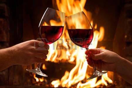 Стихи - мое вино, так молодо, и кисло, и без яда
