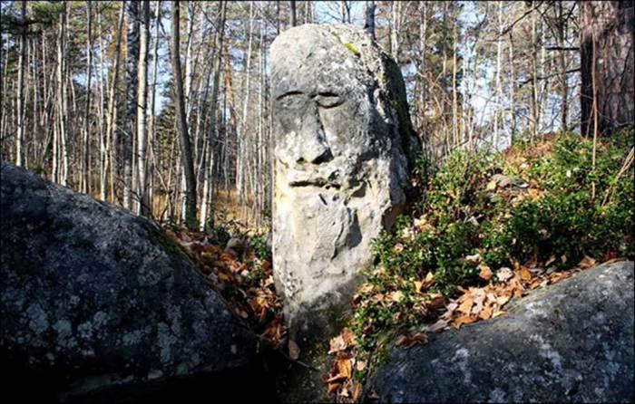 10 интереснейших тайн Сибири