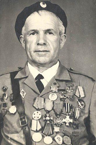 Совершенно невероятная история про Героя Франции и  советского агронома