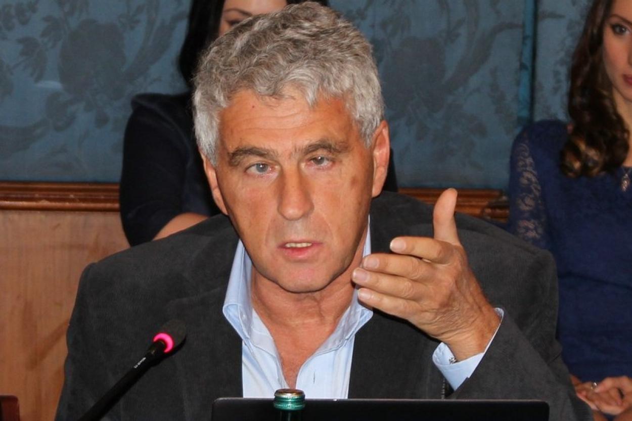 Гозман: стыд, русские радовались взятию Крыма! Но его могут вернуть после Путина