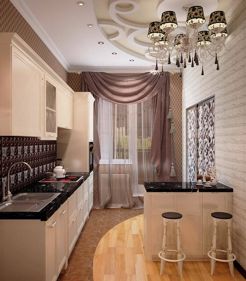 делятся группы дизайн кухни в стиле арт деко фото стиль отличается выраженным