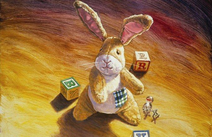 Мудрости из детских книг, которые нравятся и взрослым жизнь,интересное,книги,мудрости