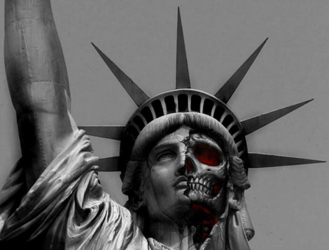 США решили стереть Россию с лица Земли: европейцы в шоке от полученных доказательств