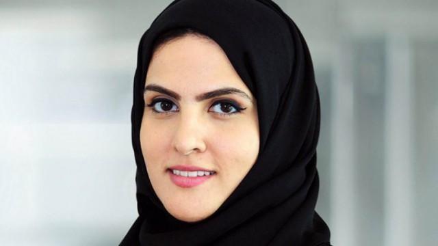 Катарскую принцессу застали за оргией с 7 мужчинами в Лондоне