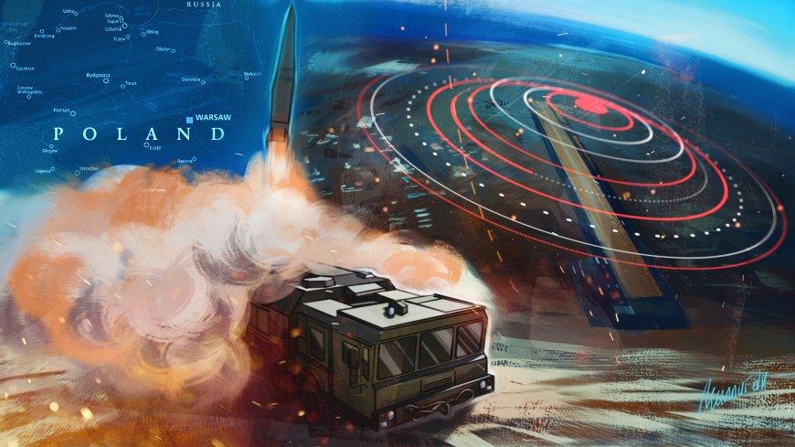 «Ракетный цугцванг»: США в б…