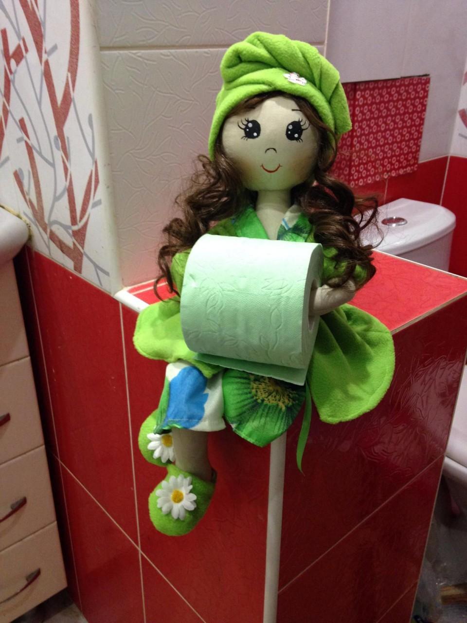 Интерьерные текстильные куколки-держательницы Светланы Кузьмичевой вдохновляемся,куклы,творчество