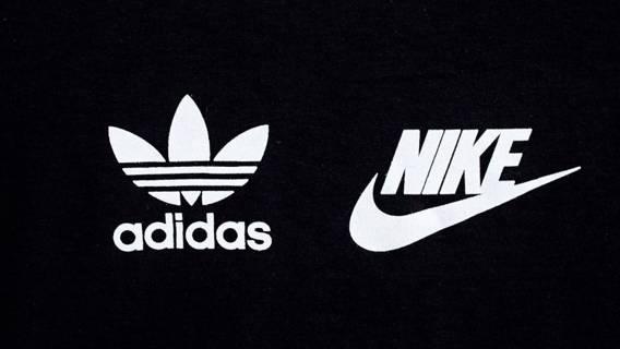 Китайцы призвали бойкотировать Nike и Adidas из-за высказываний о регионе Синьцзянь