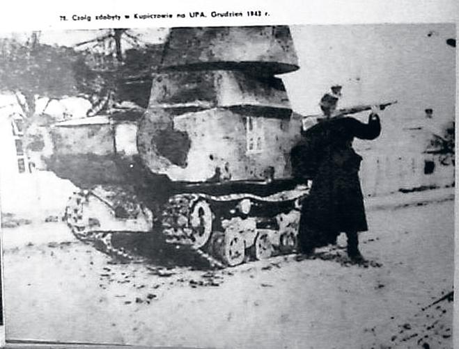 5 самых беспомощных и нелепых танков в истории. Зачем их вобще придумали?!