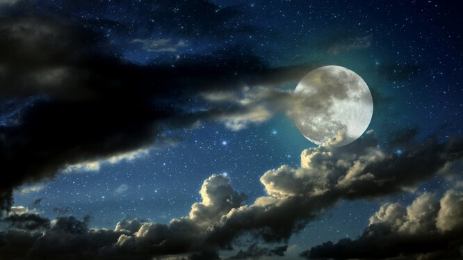 Почему люди ходят во сне: природа лунатизма здоровье,мозг,наука,человек