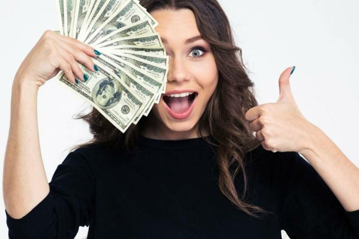 Как экономить на покупке косметики? Топ 5 советов рациональной экономии в магазине парфюмерии