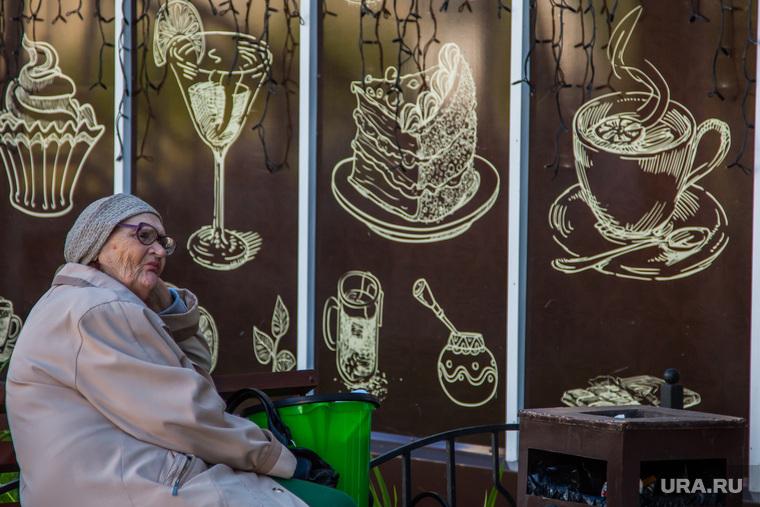 Не плати налоги и спи спокойно: «Добропорядочные россияне почувствуют себя дураками»
