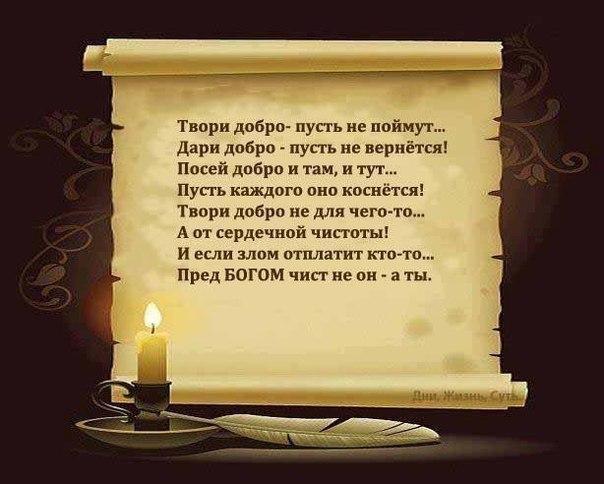 rCYWtKeVU8I
