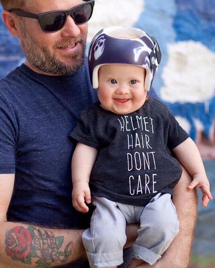 Крутые парни Любовь, дети, младенцы, нежность, отцы, отцы и дети, родители, фото