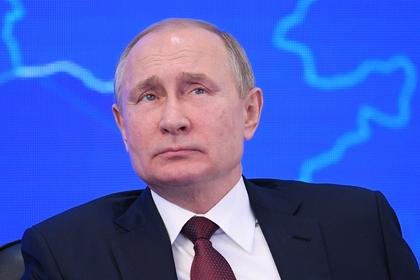 В Польше объяснили отказ пригласить Путина нагодовщину Второй мировой войны новости,события, политика
