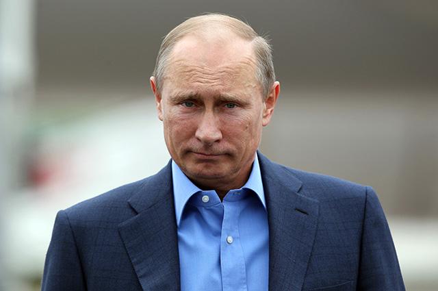 Владимир Путин объявил о регистрации в России первой в мире вакцины против коронавируса. Его дочь уже сделала прививку