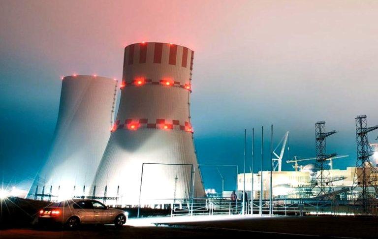 Победитель забирает все: как Россия разрушила атомную промышленность США