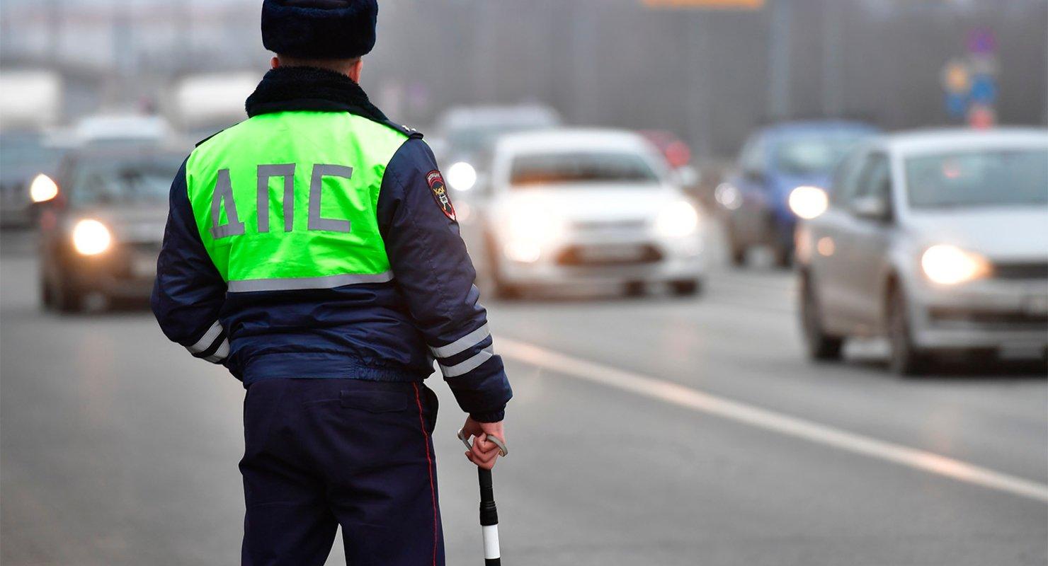 В Москве полиции пришлось стрелять в автомобиль каршеринга Автомобили