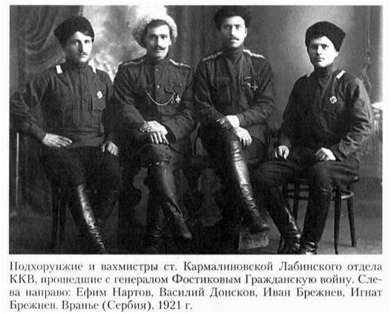 Разгром десантной группы Улагая история