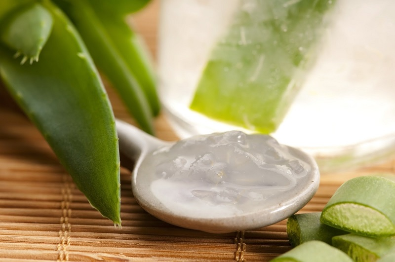 Этот крем выталкивает морщины изнутри! А главное — абсолютно натуральный и полезный состав!