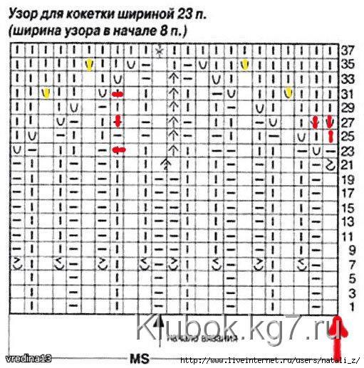 4823956_4076707c8229 (511x517, 184Kb)