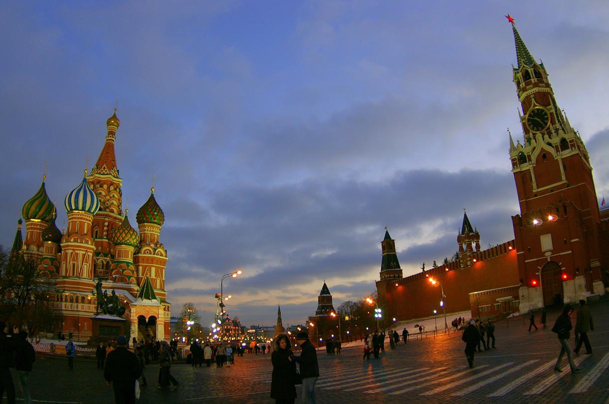 фотозона покажи картинки россии люди везде