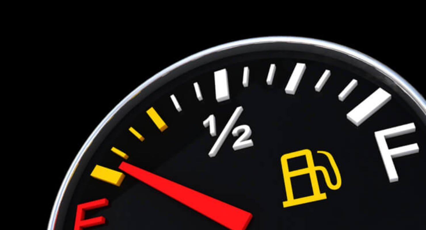 Эксперты рассказали,как тратить меньше на топливо? Исследования
