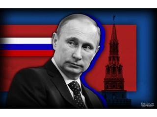 Почему либералы принижают экономические достижения эпохи Путина