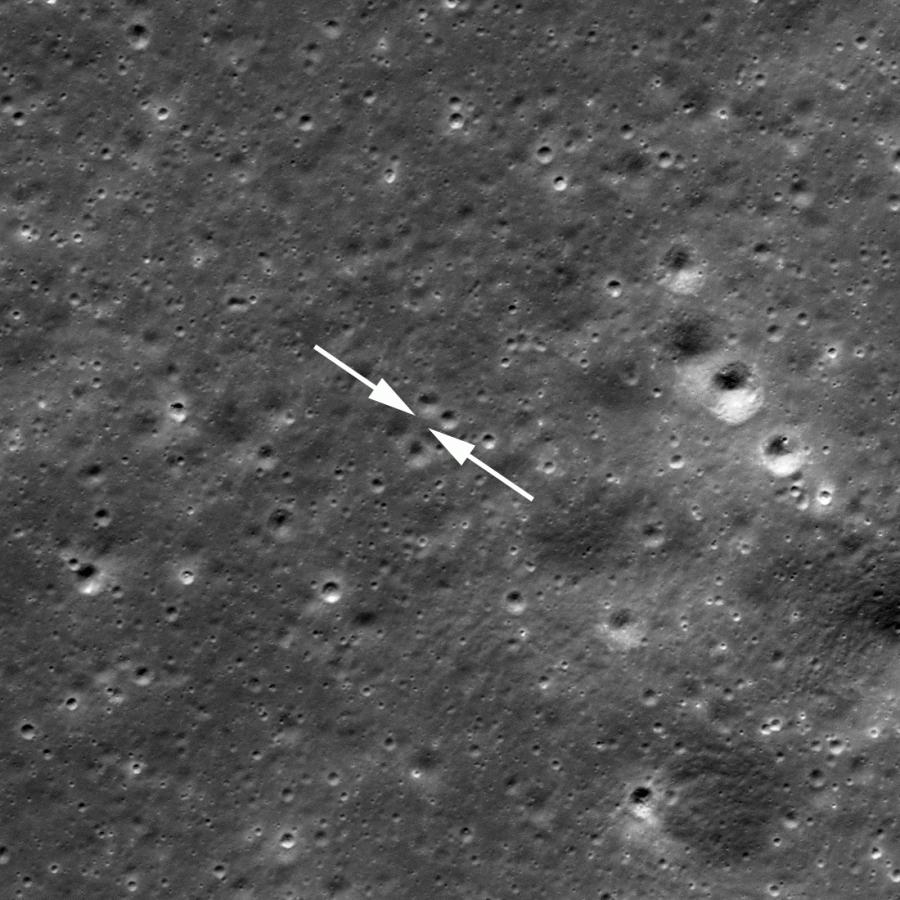 байкерский фотографии луны место высадки гамма пригласительных